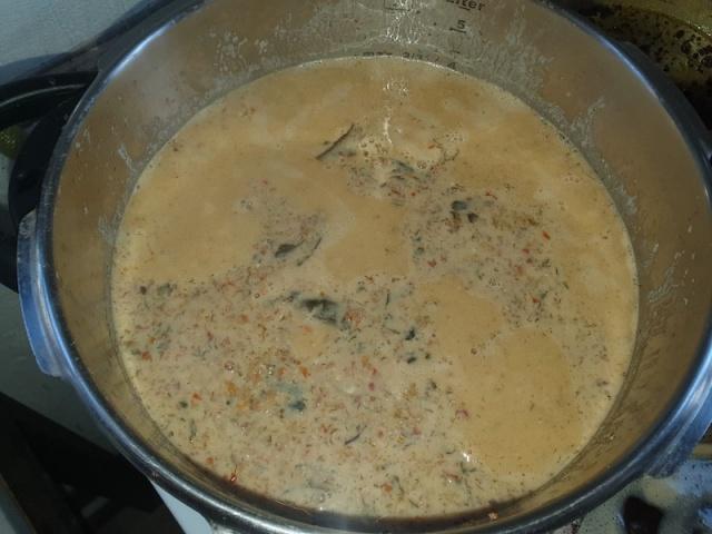Ekşili pilav ve akdene çorbası, dünyaya tanıtılacak