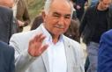 Boyabat Belediyesi Meclis Üyesi Mustafa Sönmez Hayatını...