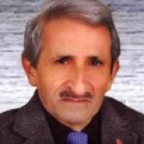 Hasan Muslu
