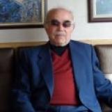 Mehmet Tatas