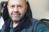 Şehit Ersoy Gürsu Anadolu Lisesi Öğretmeni Mesut Çöklü Vefat Etti