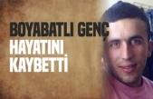 Murat Akay, 30 Yaşında Kansere Yenik Düştü