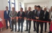 Şehit Turan Meşe İlkokuluTurizm Haftası'nı Kutladı.