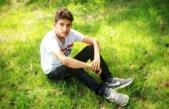 Samsun'a sevk edilen Boyabatlı Genç Hayatını Kaybetti