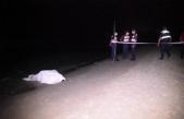 Sinop'ta denize giren 1 kişi boğuldu