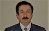 Öğretmen Ahmet Mor vefat etti