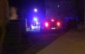 Boyabat'ta soba zehirlenmesi 2 kişi öldü