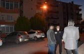 Sinop'ta yaşayan Boyabatlı kadın evinde ölü bulundu