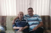 Recep Özkan vefat etti