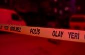 Boyabat'ta Av Tüfeği ile kendini vuran öğretmen hayatını kaybetti