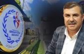 Sinop'ta öğrencilerin yüzde 70'i KYK'ya yerleşti