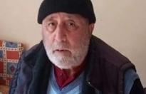 Marufalınca Çerkezler köyünden İdris Aydınlı vefat etti