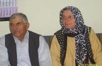 Sobadan sızan gazdan zehirlenen yaşlı kadın kurtarılamadı