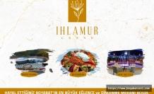 Ihlamur Grand