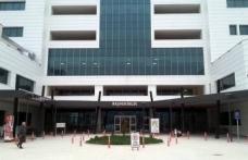 Boyabat Devlet Hastanesi'nde Endoskopi ve Kolonoskopi uygulaması başladı