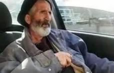 Paşalıoğlu Köyünden Asım Erol VefatEtti
