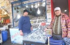 Balıkçı Osman Vefat Etti