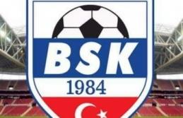 Boyabatspor Kulübü Seçmeler Yapacak