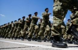 SON DAKİKA: Askerlik yerleri açıklandı!
