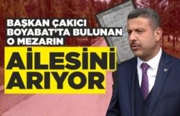 Belediye Başkanı Şefik Çakıcı Macaristan Büyükelçisine Onu Sordu