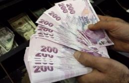 Son Dakika Ziraat Bankası ve VakıfBank konut kredisi faizlerini düşürdü