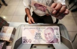 Son dakika: 3 kamu bankası aylık geliri 5 bin TL'nin altında olan vatandaşlara geri ödemesiz...