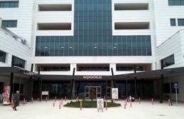 Boyabat Devlet Hastanesi'nde Endoskopi ve Kolonoskopi...