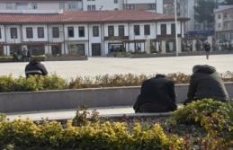 Boyabat'ta genç işsizliği azaltmak için yeni proje