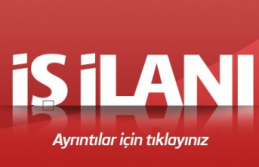 Boyabat Totili Petrol bay/bayan iş ilanı