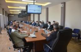 ASELSAN Sinop'a ikaz ve alarm sistemi kuracak
