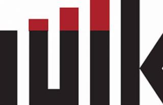 2013-2017 Yılları Sinop Nüfus İstatistikleri