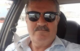 """Metin Şehitoğlu, """"Bazalt Kayalıkları""""..."""
