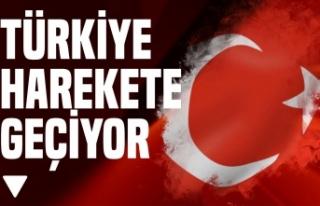 """""""Türkiye Tüketicisi Harekete Geçiyor"""""""