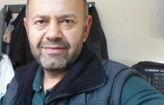 Şehit Ersoy Gürsu Anadolu Lisesi Öğretmeni Mesut...