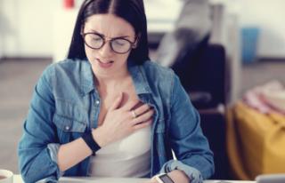 Soğuk Havalarda Bunu Yapmayın Kalp Krizi Riski Taşıyor