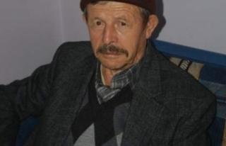 Şıhlı Köyü'nden Hüseyin Avni Erdal Vefat...