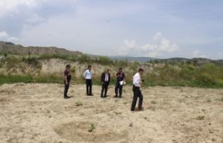 Kastamonu'da silahlı kavga: 3 ölü, 1 yaralı