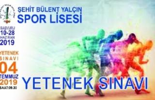 Sinop İMKB Şehit Ertan Yılmaztürk Güzel Sanatlar...