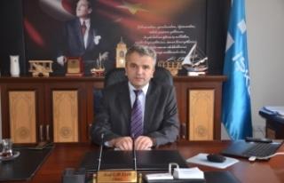 İŞKUR Sinop'ta 7 ayda 46,3 milyon TL ödeme...