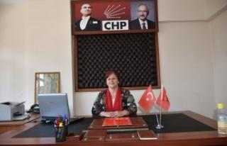 İstanbul sözleşmesi kırmızı çizgimizdir !