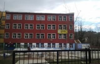 Türkeli'de iki resmi kurum karantinaya alındı...
