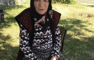 Çamlıca Mahallesi Muhtarı Orhan Sönmez'in...