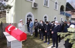 Vali Karaömeroğlu, Boyabat'ta Malul Gazi'nin...