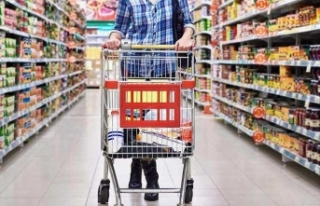 Marketlerde Ürün Satışlarına Kısıtlama