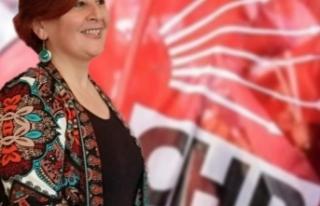 Chp kadın kollarından İstanbul Sözleşmesi açıklaması