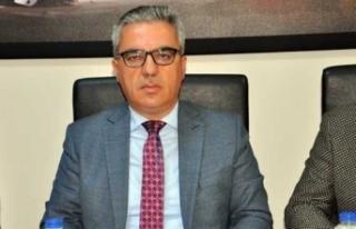 SGK İl Müdürü Şahin'den yapılandırma açıklaması
