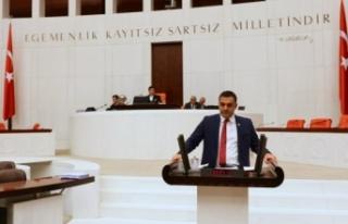 Karadeniz '' Özgür basın Cumhuriyetimizi...