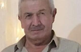 Şıhlı Köyünden Ekrem Erdal (Güden) vefat etti