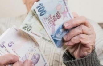 Emekli bayram ikramiyesi ne zaman ödenecek?