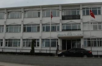 Sinop İl Özel İdaresinden esnafı rahatlatacak karar